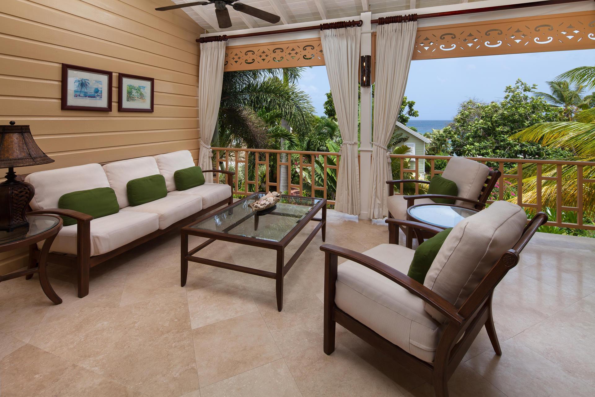 Outdoor Bedroom Rooms O Luxury One Two Three Bedroom Villas Little Good
